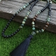 african turquoise malas 1