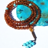 amber mala necklace1 3 1