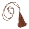 boho necklace golden1 1