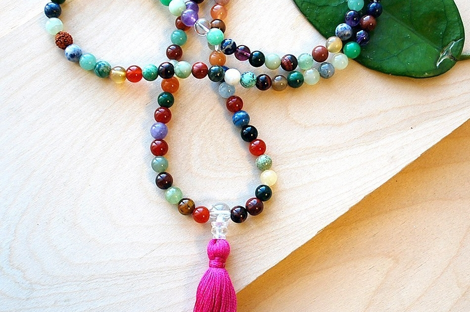 eb45f2438ad82 About Mala Bead News - Buddhistmala