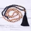 deep earth mala