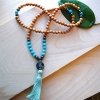 kundalini yoga prayer beads1 1