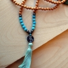 kundalini yoga prayer beads4