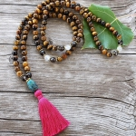mala necklace magnetizing2