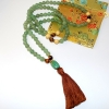 mala necklace pacifying1