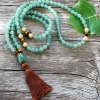 mala necklace pacifying2 1