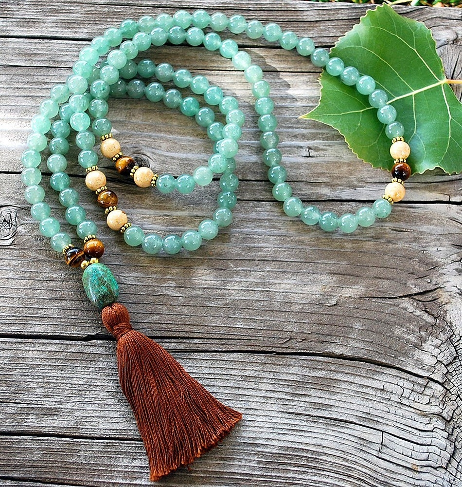 mala necklace pacifying2