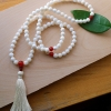 mother of pearl mala4 1