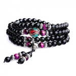 multilayer-pink-tiger-eye