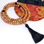 new mala sandalwood l3