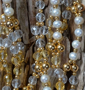 tantric-necklace-citrine-pearl