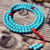turquoise coral mala1 3 1