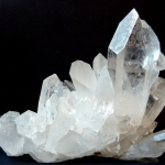 rock crystal 1603480 960 720
