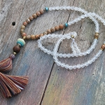 special mala beads1