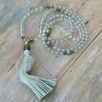 special mala beads3