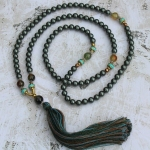 special mala beads4