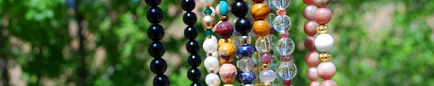 special mala beads