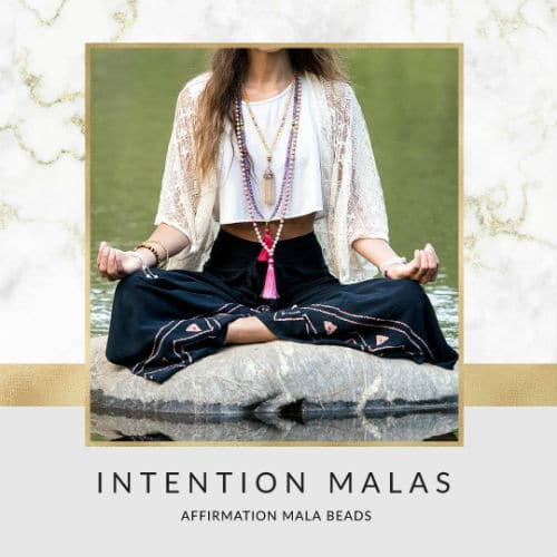 intention malas for sale